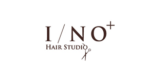 I/NO+ HAIR STUDIO
