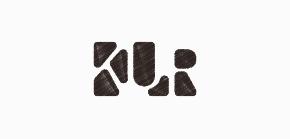 K.U.RESEARCH